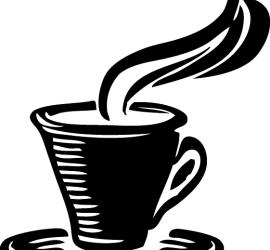 coffee-309981_640